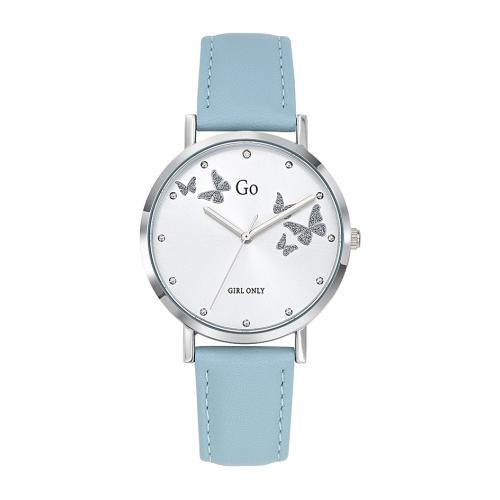 Go Girl Only - Go Girl Only Montres 699347 - Montre Go Girl Only