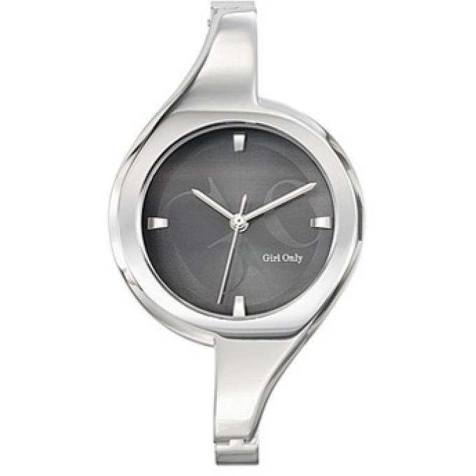 montre go girl only 694856 montre ronde design rhodi e femme sur bijourama n 1 de la montre. Black Bedroom Furniture Sets. Home Design Ideas