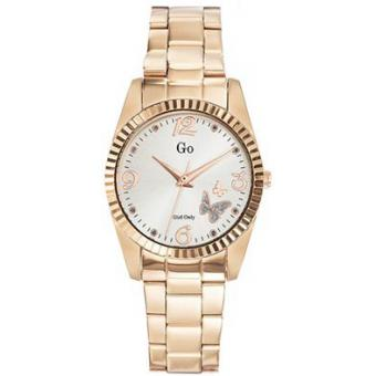 Montre Go Girl Only 694924