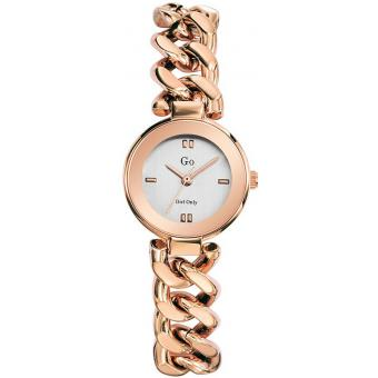 Go Girl Only - Montre Go Girl Only 695014 - Montre Go Girl Only