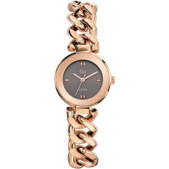 Go Girl Only - Montre Go Girl Only 695017 - Montre Go Girl Only