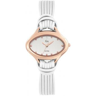 Go Girl Only - Montre Go Girl Only 696935 - Montre