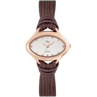 Go Girl Only - Montre Go Girl Only 696949 - Montre Go Girl Only