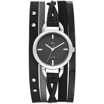 Montre Go Girl Only 698527