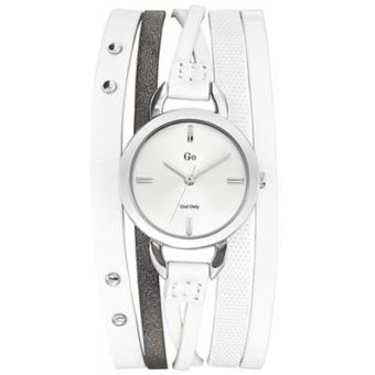 Montre Go Girl Only 698532