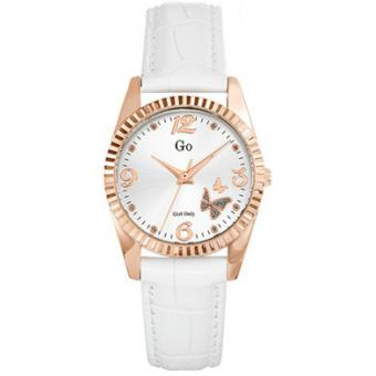 Montre Go Girl Only 698543