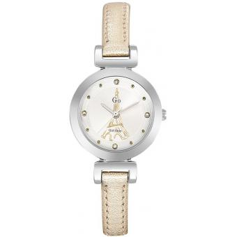 Go Girl Only - Montre Go Girl Only 698813 - Montre Go Girl Only