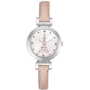 Go Girl Only - Montre Go Girl Only 698814 - Montre Go Girl Only