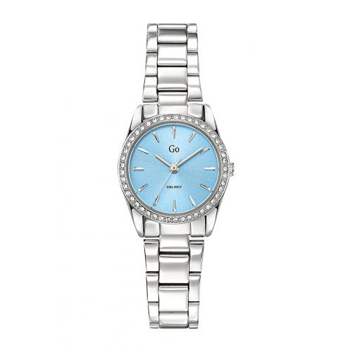 Go Girl Only - 695311 - Montre Go Girl Only