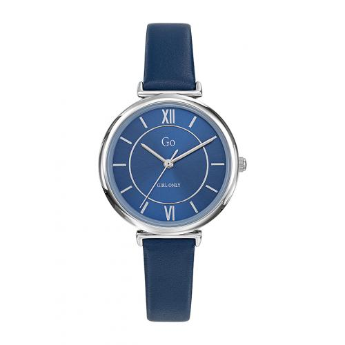 Go Girl Only - 699278 - Montre Go Girl Only