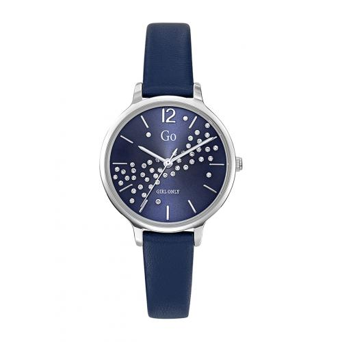 Go Girl Only - 699307 - Montre Go Girl Only