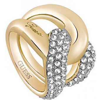 guess-bijoux - ubr72505