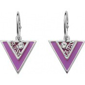 Boucles d'oreilles Guess Bijoux ICONICALLY GUESS UBE71322 - Guess