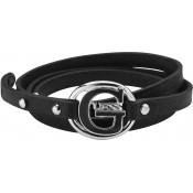 Bracelet Triple Tour - Guess