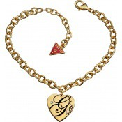 Bracelet Guess All Mixed Up UBB81344 - Guess
