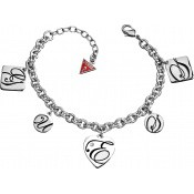 Bracelet Guess All Mixed Up UBB81347 - Guess