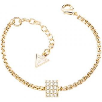 guess-bijoux - ubb21577