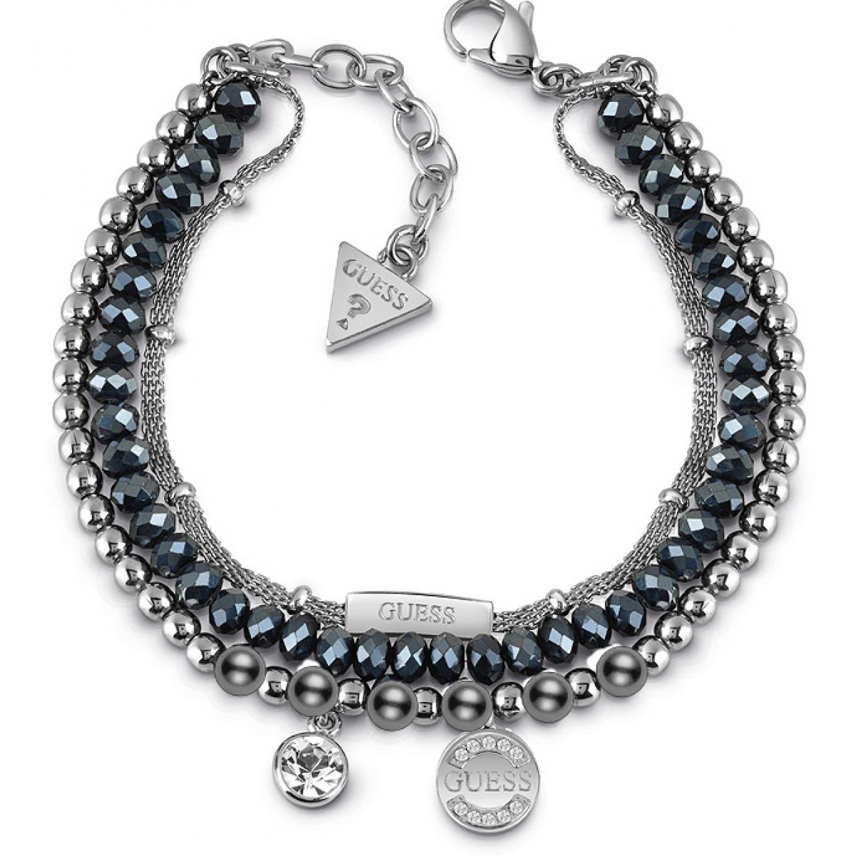 bracelet pandora bleu nuit