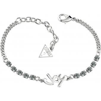 Bracelet Cristaux Joy - Guess Bijoux - Guess