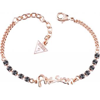 Bracelet Cristaux Passion - Guess Bijoux - Guess