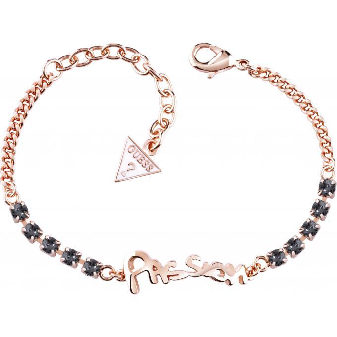 Guess Bijoux , Bracelet Guess UBB61006 , Bracelet Guess
