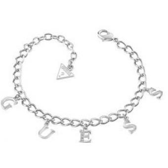 guess-bijoux - ubb61080