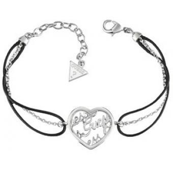 guess-bijoux - ubb61101