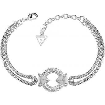 guess-bijoux - ubb71506