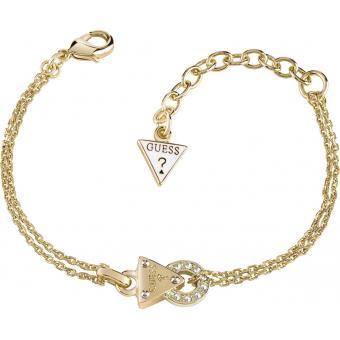 guess-bijoux - ubb71510