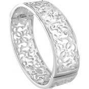 Bracelet Guess Bijoux Jonc Argenté UBB71515