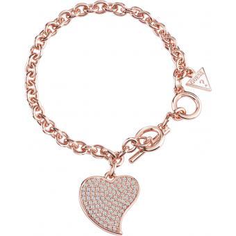 guess-bijoux - ubb71535