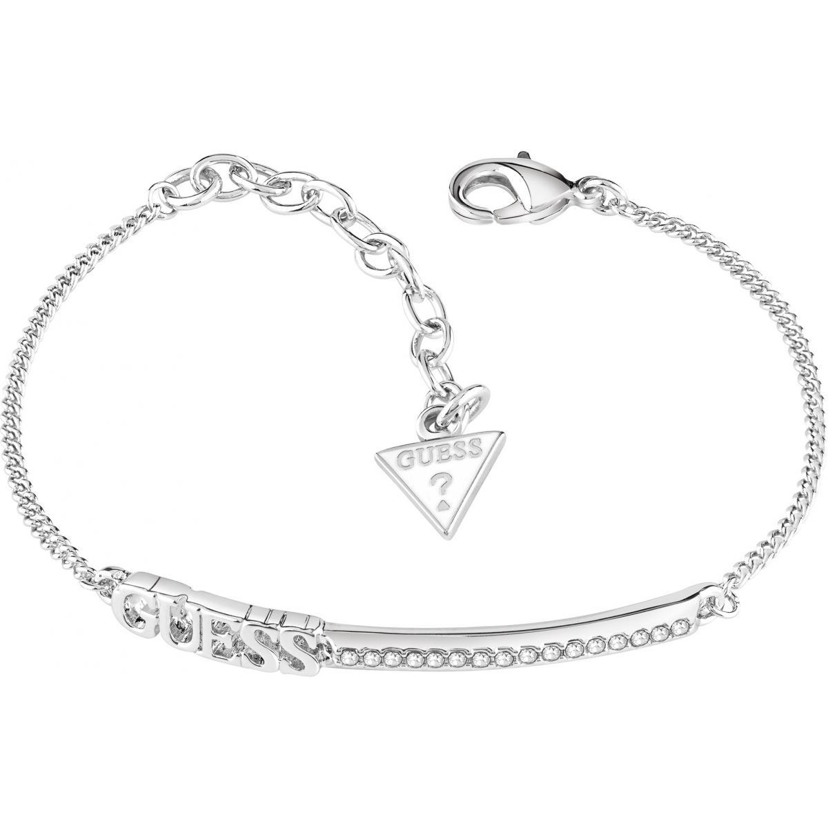 bracelet argent bijou