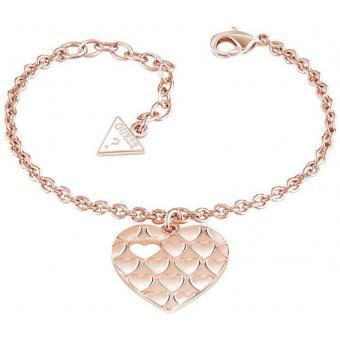 guess-bijoux - ubb82062
