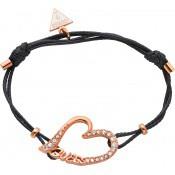 Bracelet Guess Bijoux ETERNALLY YOURS UBB71298 - Guess