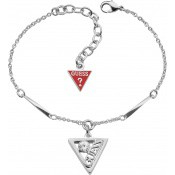Bracelet Guess Bijoux ICONICALLY GUESS UBB71314 - Guess