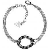Bracelet Guess UBB21584
