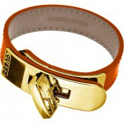 Bracelet Guess Color Chic UBB21320 - Guess