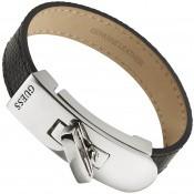 Bracelet Guess Glamazon UBB81359 - Guess