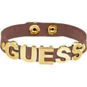 Bracelet Guess Per-Suede Me UBB81311 - Guess