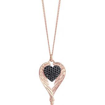 guess-bijoux - ubn71504