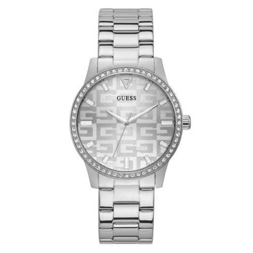 Guess Montres - Montre GW0292L1 Guess - Montre Guess - Nouvelle Collection