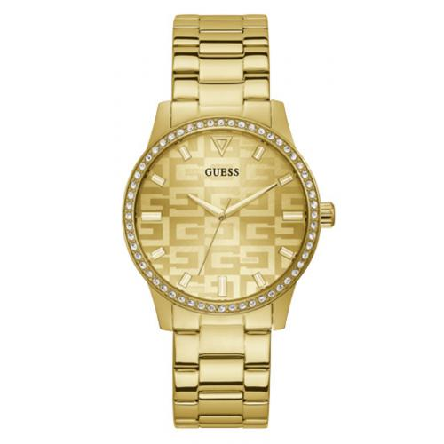 Guess Montres - Montre GW0292L2 Guess - Montre Guess - Nouvelle Collection