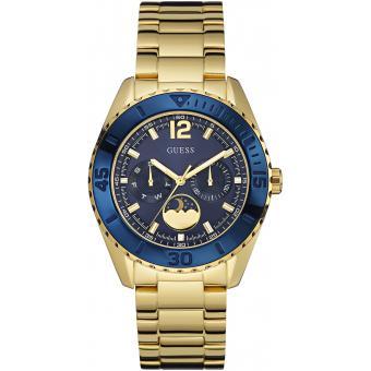 guess-montres - w0565l4