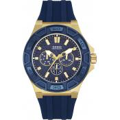 Montre Guess Montres Multifonctions Ronde W0674G2