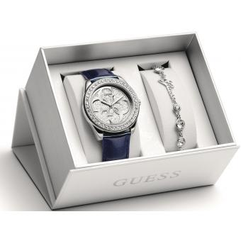 Guess Montres - Montre Guess UBS84301-S - Montre Guess