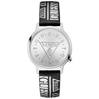 Guess Montres - Montre Guess Originals V1008M1 - Montre Guess