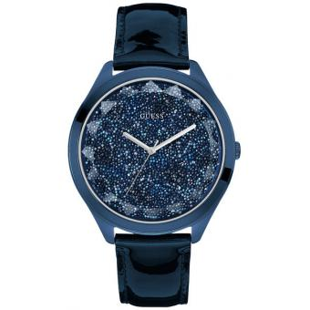 guess-montres - w0652l2