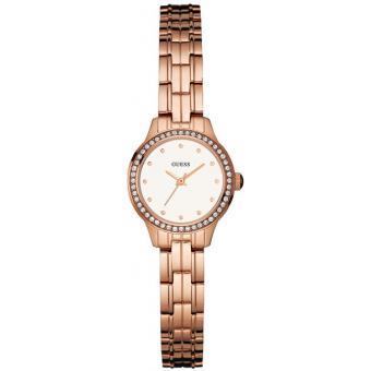 guess-montres - w0693l3