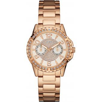 guess-montres - w0705l3