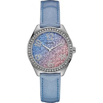 guess-montres - w0754l1